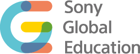 Sony Global Education